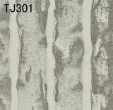 Papel de empapelar grabado diseño de Italia (los 70cm*10M)