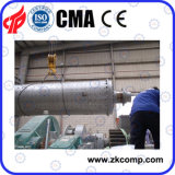 공급 Cement Production Line Process Flow Chart와 Machine