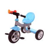 Enfants en acier Trike d'usine de jouets d'enfants de Hebei