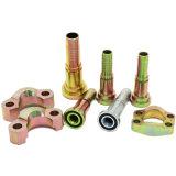 Todo o tamanho do encaixe hidráulico da mangueira/tubulação/Fitting&Adapter hidráulico (15611)
