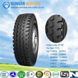 11r22.5 China GroßhandelsHochleistungs--Radial-LKW-Reifen