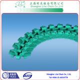 Sideflex Tab Plastic Chain (82.6-R150)