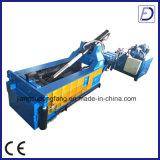 Presse à ferraille hydraulique Y81q-100