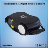Желание упования 400 ночного видения метров камеры портативная пишущая машинка