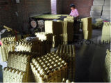 기계를 만드는 폐지 계란 쟁반을 재생하는 Automtaic