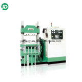 精密縦の自動熱圧縮の成形機(JDLBZ)