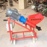 Bom preço máquina de bomba de argamassa de injeção de cimento está a venda