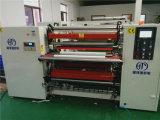 Máquina de corte de papel do fax do rolo enorme