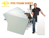 Pvc Foam Board 4X8 7mm