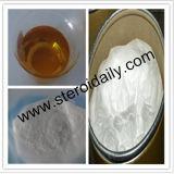 Ацетат тестостерона порошка безопасной перевозкы груза сырцовый стероидный для приобретать мышцы