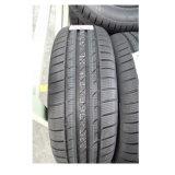El neumático de coche P245/65r17 SUV cansa el neumático 4X4 todos los neumáticos del terreno