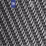 あや織りのオランダ人の織り方の金網316L