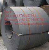 熱間圧延の鋼鉄コイルQ195 Q235B Q345b