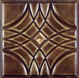 Het nieuwe Comité van de Muur van het Ontwerp 3D voor Muur & Plafond decoratie-1075