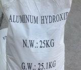 酸化アルミニウム99.99%の白の粉か粒状