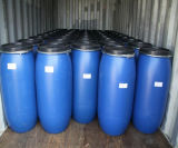 Sulfaat 70% SLES van de Ether van het natrium Lauryl voor Detergens wordt gebruikt dat