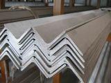 Steel Structure를 위한 강철 Angle Bar