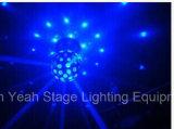 KTVのディスコのダンスLEDの効果ライトSy-1003