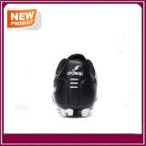 Pattini caldi di calcio di gioco del calcio di modo di vendita con buona qualità
