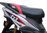 2017 sicherer Entwurfs-elektrische Motorräder von China