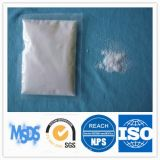 Anorganische Mineralsalz-Natriumbisulfat-Chemikalie mit industriellem/Nahrungsmittelgrad