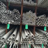 Buis van het roestvrij staal 304 321 316L