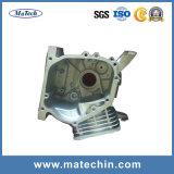 La fabrication de fournisseur de la Chine à haute pression meurent le boîtier de fonte d'aluminium