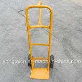 120kg Austrália Hand Pull Trolley (678020)