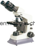 Microscópio metalúrgico da série do tipo Mx6r de Ht-0337 Hiprove