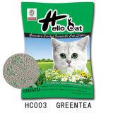 Heißes Katze-Sänfte-Reinigungsmittel 5 des Verkaufs-2016