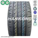 155 / 80r13 Triciclo Neumático para automóvil Neumático para Ruedas Neumático para Pasajeros