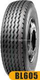 Hochleistungsradial-LKW-Reifen, 385/65r22.5, 425/65r22.5 Reifen, Barkley Bl603 Reifen, Barkley Bl605 TBR Reifen