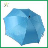 선물 선전용 품목을 인쇄하는 법인 원본 23 인치 크기 큰 일요일 우산 제조