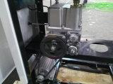주유소 좋은 비용 및 성과를 위한 휘발유 펌프 Staion 두 배 모형