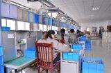 2.5 Zoll - hohe Qualität aller Edelstahl-Druckanzeiger