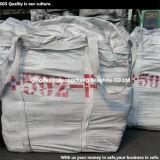Polvo natural del grafito de escama de la buena calidad para Crubile