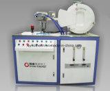Fornace di sinterizzazione di microonda di alto vuoto