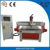 Ranurador de trabajo de madera del CNC de la máquina de la alta calidad con el regulador rico del automóvil A11 DSP