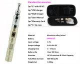 La plus nouvelle arrivée de tension de Cig variable de modèle Kamry X7 E, nouvelle X7 cigarette électronique, Kamry X7 Vape