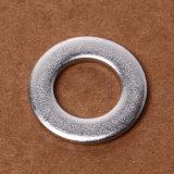Rondelle plate de DIN125 M10,