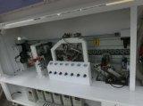 販売(HY235)のための木工業機械装置の端のバンディング機械