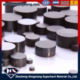 Polycrystalline Diamond Wire Drawing PCD Blanks voor Wire Drawing Die