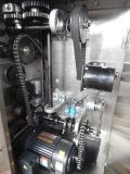 Honig-Stock-Füllmaschine (Y2-40II)