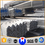 Prix ​​Steel Angle Steel Iron Bar
