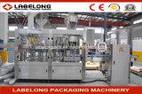 Linea di produzione di imbottigliamento della bibita analcolica della bevanda gassosa di prezzi bassi/macchinario di materiale da otturazione