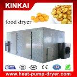 Máquina de secagem da uva industrial da máquina de secagem da manga da máquina de secagem da fruta