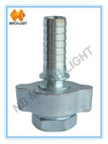 Casting universal Coples Ground Joint (Stem Hombre)