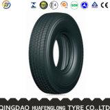 China-LKW-Reifen-Radialreifen (385/65R22.5)