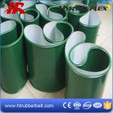 Nastro trasportatore di trasporto del trasportatore Belt/PVC del PVC di alta qualità