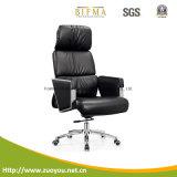 كرسي تثبيت ساخن تنفيذيّ ([أ650])